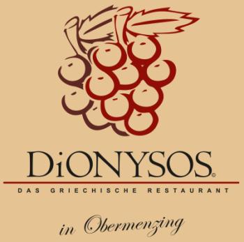 Dionysos Das Griechische Restaurant In Obermenzing Munchen
